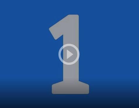 La 1 En Directo Rtve 1 Gratis Televisión Online